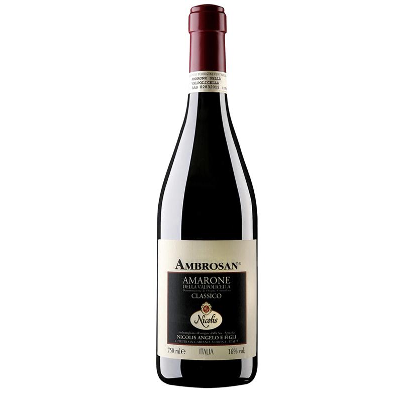 ambrosan_amarone_doc_classico_webb
